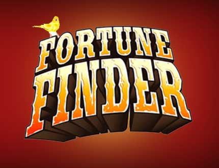 Create Your Own Fortune With Fortune Finder
