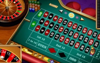 The Way to Win at Roulette – Tips For Roulette When Playing Online